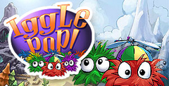 Iggle Pop Free Download