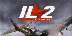 IL-2 Sturmovik Free Download