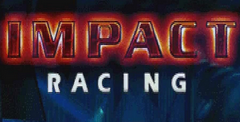 Impact Racing Free Download