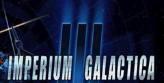 Imperium Galactica 3 Free Download
