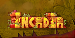 Incadia Free Download