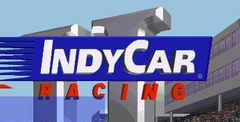 IndyCar Racing  2