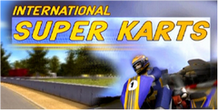 International Super Karts