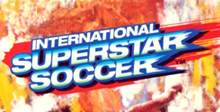 International Superstar Soccer Deluxe Free Download