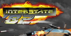 Interstate '82 Free Download