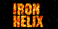 Iron Helix Free Download