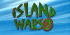Island Wars 2 Free Download