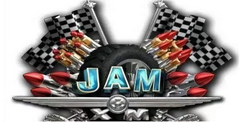 Jam XM Free Download
