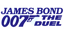 James Bond The Duel Free Download
