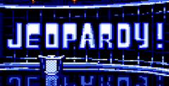 Jeopardy! (gamegear)