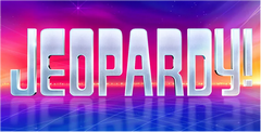 JEOPARDY! Free Download