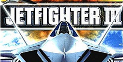 Jetfighter 3 Free Download