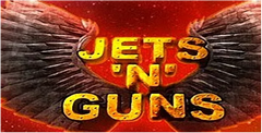 Jets N Guns Free Download