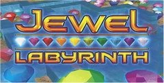 Jewel Labyrinth Free Download