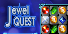 Jewel Quest Free Download