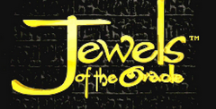 Jewels of the Oracle Free Download