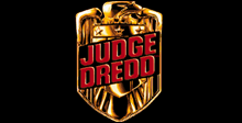 Judge Dredd Free Download