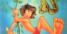 Jungle Book Free Download