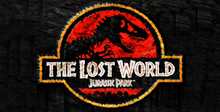 Jurassic Park 2 - The Lost World Free Download