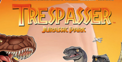 Jurassic Park: Trespasser Free Download