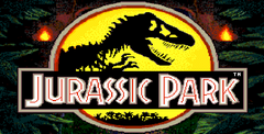 Jurassic Park Free Download