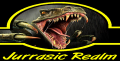 Jurassic Realm Free Download