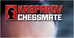 Kasparov Chessmate Free Download