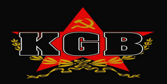 KGB Free Download
