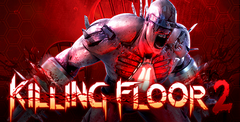 Killing Floor 2 Free Download