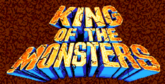 King Of The Monsters Free Download