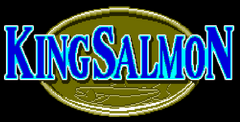 King Salmon Free Download