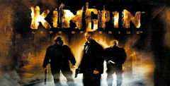 Kingpin: Life of Crime Free Download