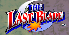 Last Blade Free Download