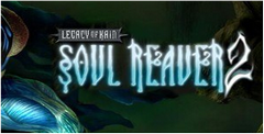 Legacy of Kain: Soul Reaver 2 Free Download