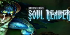 Legacy of Kain: Soul Reaver Free Download