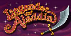 Legend of Aladdin Free Download