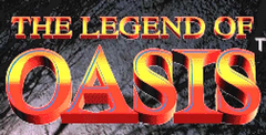 Legend of Oasis Free Download