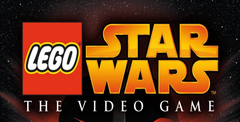 LEGO Star Wars: The Video Game Free Download