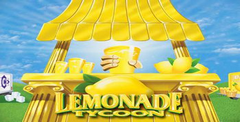 Lemonade Tycoon Free Download