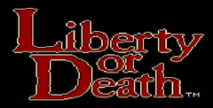Liberty or Death Free Download