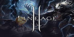 Lineage II Free Download