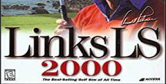 Links LS 2000