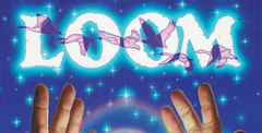 Loom Free Download