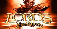 Lords of EverQuest Free Download