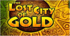 The Lost City of Gold Free Download