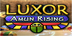 Luxor: Amun Rising Free Download