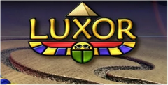 Luxor Free Download