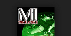 M1 Tank Platoon 2 Free Download