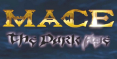 Mace: The Dark Age Free Download