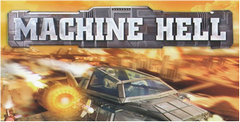 MachineHell Free Download